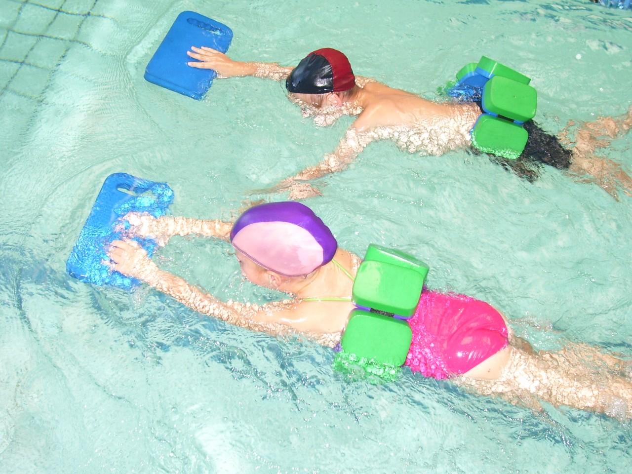 zarinas-swim-school-10