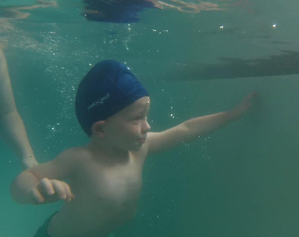 zarinas-swim-school-15