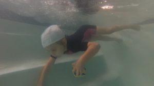 Zarinas-Swim-School-17-300x169 Gallery