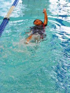 Zarinas-Swim-School-19-225x300 Gallery