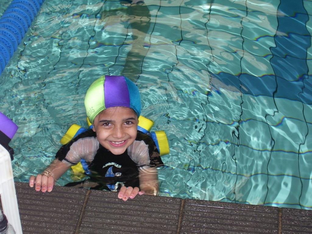 zarinas-swim-school-2