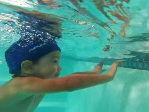 Zarinas-Swim-School-21-300x225 Gallery