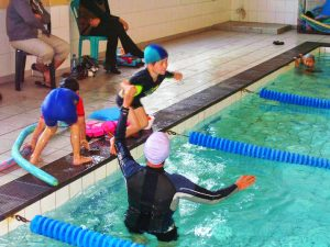 Zarinas-Swim-School-22-300x225 Gallery