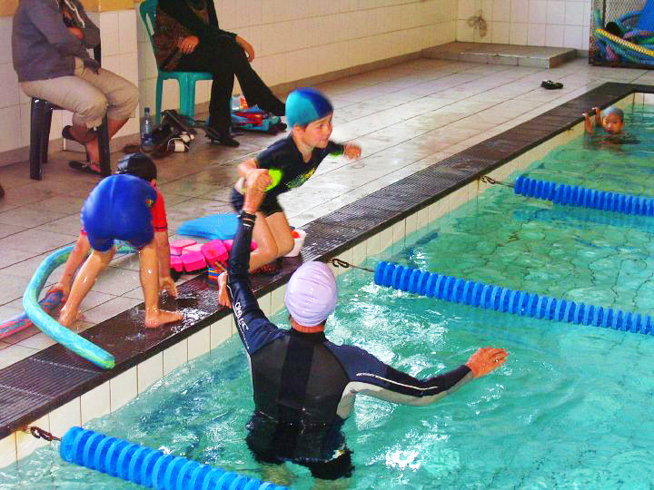 zarinas-swim-school-22
