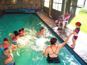 Zarinas-Swim-School-24-300x225 Gallery