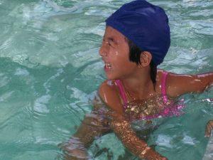 Zarinas-Swim-School-25-300x225 Gallery