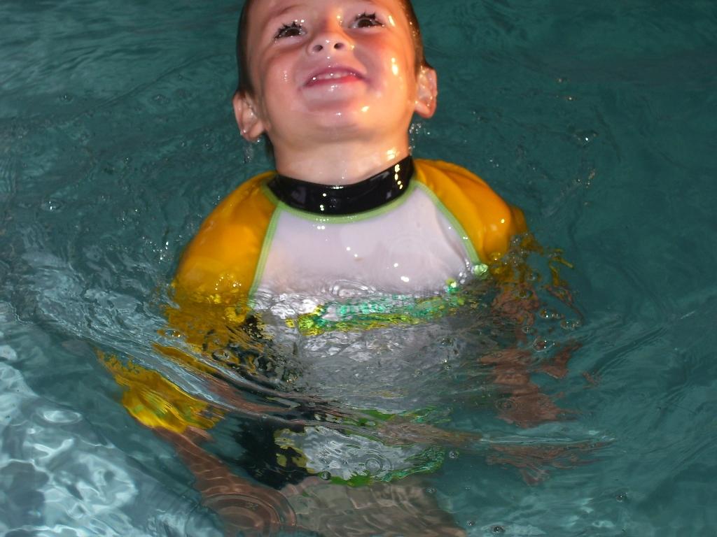 zarinas-swim-school-26