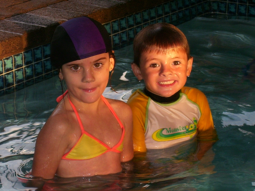 zarinas-swim-school-27
