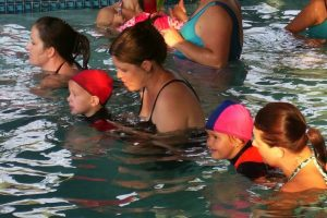 Zarinas-Swim-School-34-300x200 Gallery