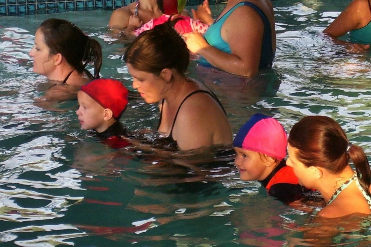 zarinas-swim-school-34