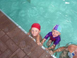 Zarinas-Swim-School-5-300x225 Gallery