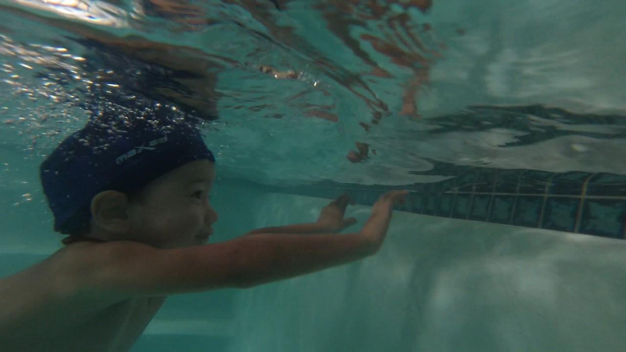 zarinas-swim-school-8