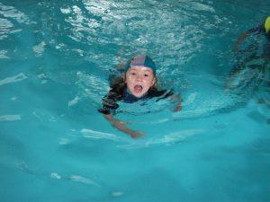Zarinas-Swim-School-9-1-300x225 Gallery