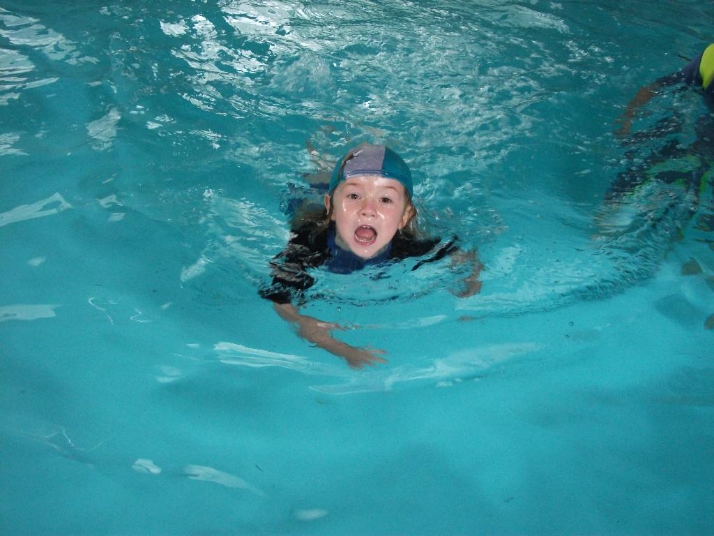 zarinas-swim-school-9